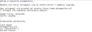 2013-07-15_12h01_10