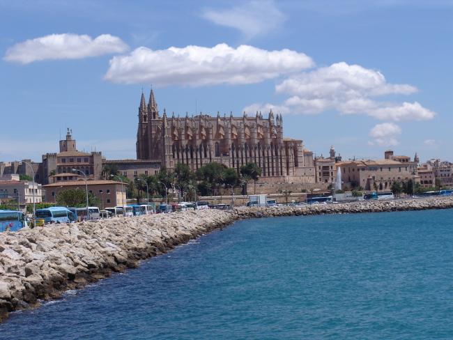 0057-Catedral_von_Palma_de_Mallorca_