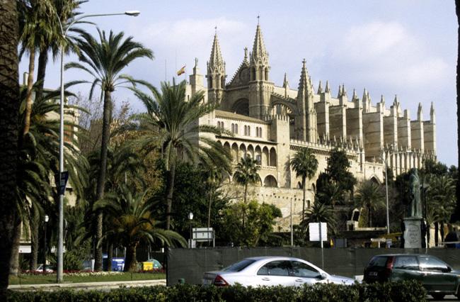 Palma_de_Mallorca-cathedral
