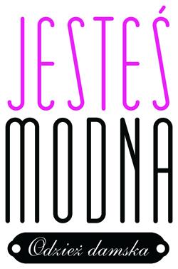JESTESMODNA.PL