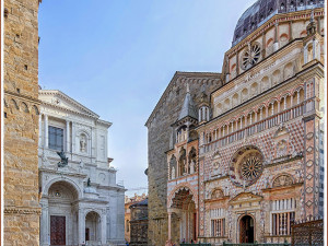 Piazzetta del Duomo